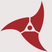 logo BEST_result