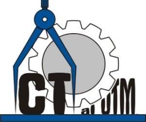 logo Colegiul Tehnic - r_result