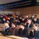 Războiul din Transnistria – educaţia militar-patriotică a tinerei generaţii