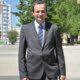 Mesaj de felicitare pentru domnul rector al UTM, Viorel BOSTAN, prof. univ., dr. hab.