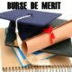 Studenți ai UTM – deținători ai burselor Preşedintelui, Republicii și Guvernului