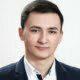 Bursă prezidențială pentru cel mai bun student – Mircea ZUBCU