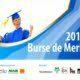 UTM are 13 cei mai buni studenți ai țării – Bursieri de Merit 2019-2020