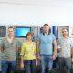 """9 laboratoare horticole din cadrul UTM, utilate cu suportul proiectului """"Livada Moldovei"""""""