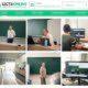 UTM a lansat biblioteca online cu peste 1000 de ore didactice
