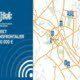 UTM va crea cea mai modernă rețea universitară de Internet Wireless, într-un proiect de 2 mil. euro
