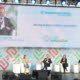"""UTM participă la Forumul internațional """"Invest Gagauzia 2020"""""""