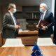 Universitatea Tehnică a Moldovei și Agenţia Proprietății Publice au încheiat un Acord de colaborare
