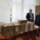 Laptopuri performante pentru stimularea profesionalismului cadrelor didactice