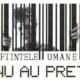 COMBATEREA TRAFICULUI DE FIINȚE UMANE: NE IMPLICĂM! NE PASĂ!