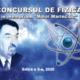 """Concursul național de fizică ,,In Memoriam Mihai Marinciuc"""" își anunță câștigătorii"""