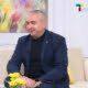 """Dinu ȚURCANU: securitatea cibernetică – în prim-plan la """"Moldova Cyber Week 2020"""""""