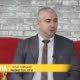 """Dinu ȚURCANU, despre celebrarea științei la """"Noaptea cercetătorilor europeni"""""""