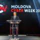Moldova Cyber Week 2020