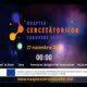 Noaptea Cercetătorilor Europeni – în transmisiune directă