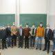 """Au fost premiați câștigătorii ediției a X-a a concursului """"In Memoriam Mihai Marinciuc"""""""