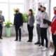 Industrial Automation Hackathon și-a desemnat câștigătorii