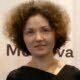 FEIE: Olga ȘVEȚ a susținut cu brio teza de doctor în științe