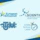 UTM va demara o serie de acțiuni în calitatea sa de Punct Național de Contact STEM