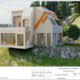 Showcase FUA-UTM: locuința conceptuală