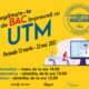 Pregătește-te de BAC împreună cu UTM!