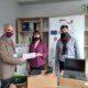 UTM-GIZ: parteneriat durabil