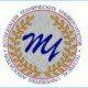 UTM – membră a Asociației Universităților Tehnice