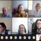 "FTA: dialog online între actualii discipoli și absolvenții Filierei francofone ""Technologies Alimentaires"""