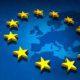 """Zilele Europei 2021 """"EUROPA LA NOI ACASĂ"""""""