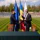 UTM și FMF vor crea două echipe pentru participarea la Campionatul RM de Fotbal