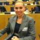 Marcela FRIPTU, din experiența de studii la FIEB: Omul nu are, nu trebuie să aibă limite