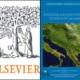 Cercetătoare UTM – autoare ale unui capitol de carte editată recent de Elsevier