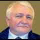 Vasile CHIRIAC – IN MEMORIAM