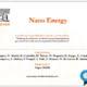 NANO ENERGY publică o nouă premieră științifică marca UTM