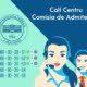 Alo, Call Centrul UTM? Află aici totul despre Admiterea-2021!