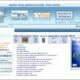 Biblioteca UTM și formarea culturii informaţiei a utilizatorilor