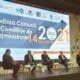 De Ziua Inginerului Român, UTM găzduiește ședința comună a Consiliilor de Administrație ale cinci universități de pe cele două maluri ale Prutului