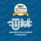 Universitatea Tehnică a Moldovei – în prestigiosul Top 25 U-Multirank