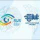 """Premieră! UTM, unica instituție de învățământ superior din RM prezentă în """"World University Rankings"""""""