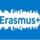 Gala Studentilor Originari din RM și Oficiul Erasmus+ Moldova te invită să-ți faci cunoscută experiența de mobilitate academică