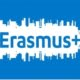 """STUDENTS' SELECTION CONTEST FOR ICM WITHIN ERASMUS+ PROGRAMME at """"George Enescu"""" National University of Arts, Romania"""