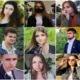 Burse de merit pentru 9 studenți UTM-iști